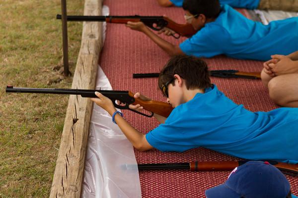 110620_ScoutCamp_0053