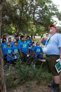 110620_ScoutCamp_0008