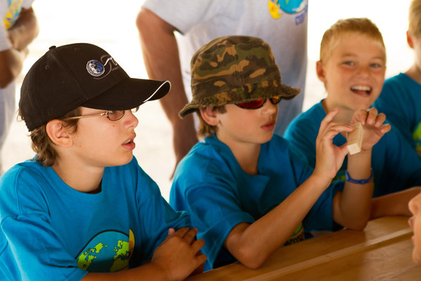 110620_ScoutCamp_0010
