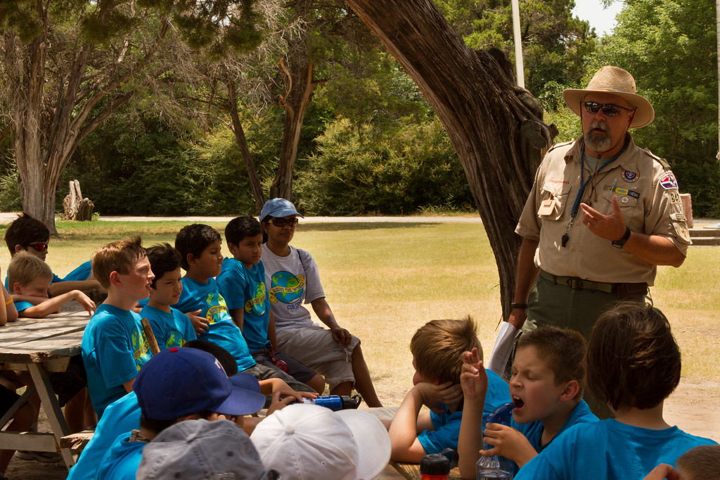 110620_ScoutCamp_0104