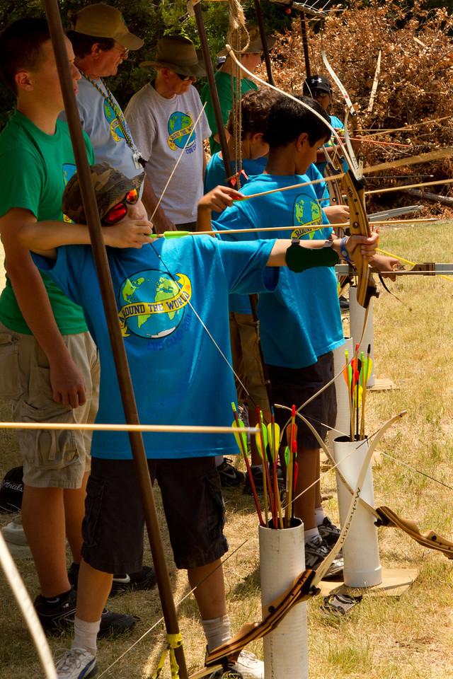 110620_ScoutCamp_0128