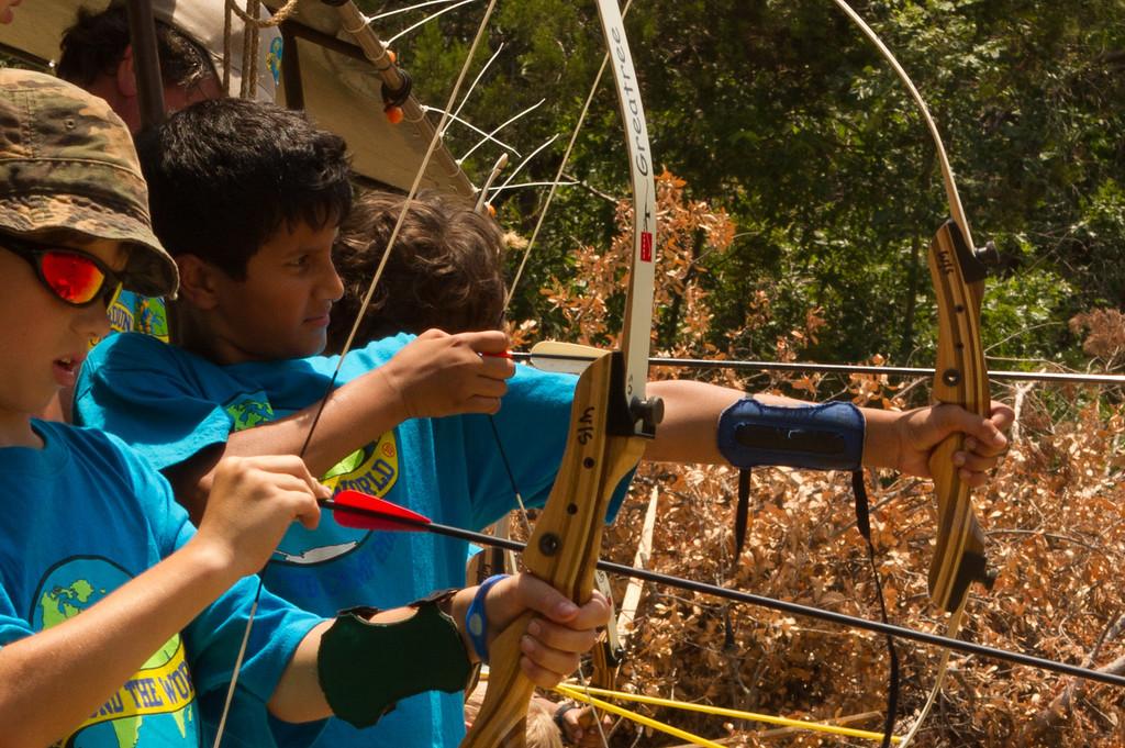 110620_ScoutCamp_0116