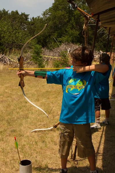 110620_ScoutCamp_0221
