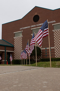 101111_CCE_Veterans_Day_0009