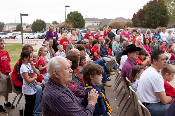 101111_CCE_Veterans_Day_0097