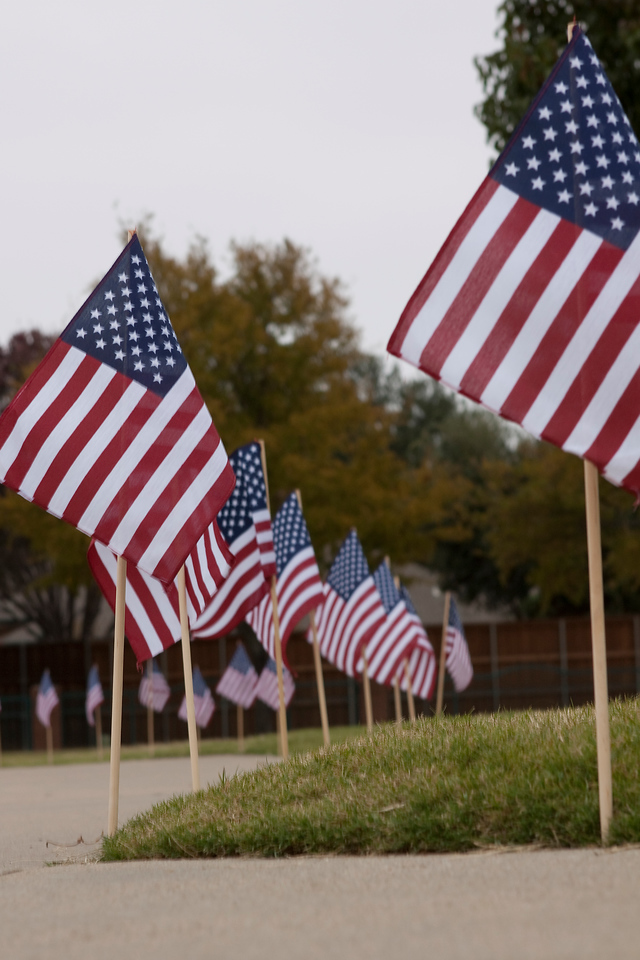 101111_CCE_Veterans_Day_0011