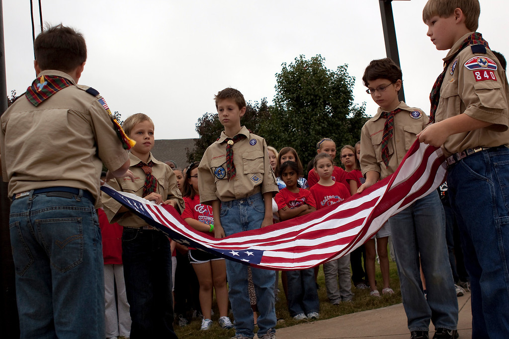 101111_CCE_Veterans_Day_0037
