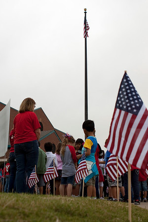 101111_CCE_Veterans_Day_0081