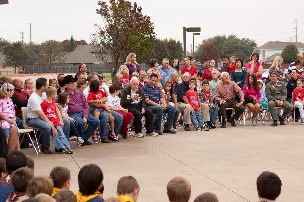101111_CCE_Veterans_Day_0092