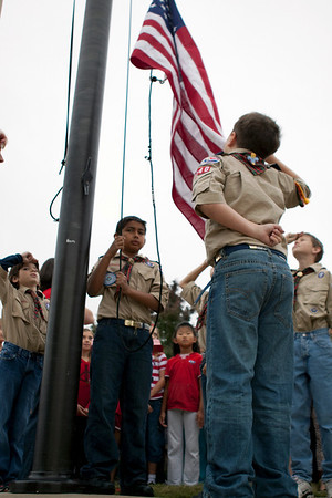 101111_CCE_Veterans_Day_0050