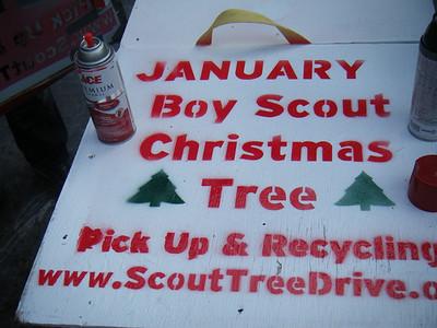 50 New Signs! November 20 2011