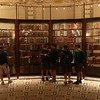 Library of Congress - Jefferson's Personal Library
