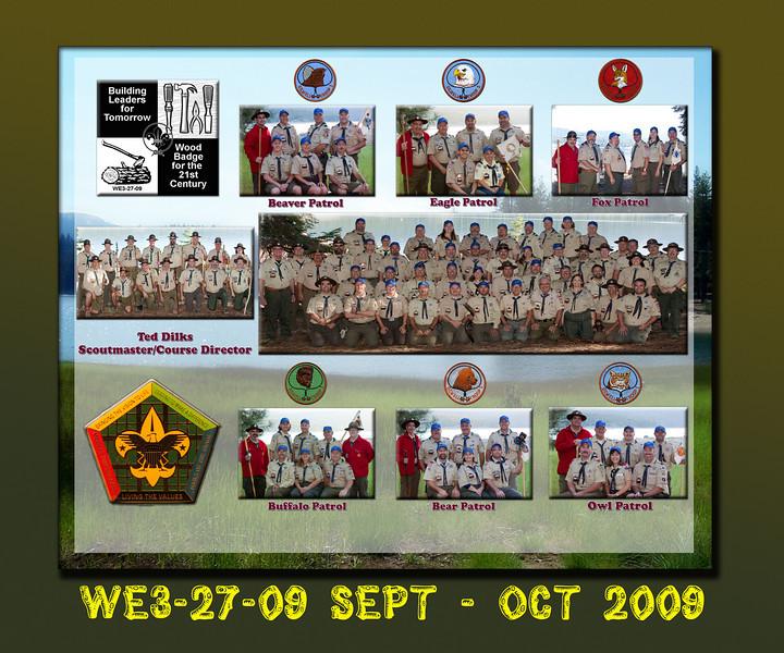 Troop_2009_20-24