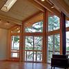 Living room 5-12-09