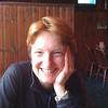 Lynn in MA