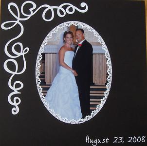 Album - Magon Wedding