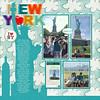 Font: Lato<br /> jds-newyorknewyork-title, jds-newyorknewyork-3x4-3a, ayd_newyorknewyork_sp8, Paper_Camping_Cloud_lliella_HappyCampers_paper4