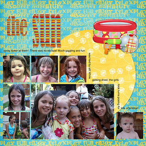Backyard play kit- Everyday mom ideas template-pixels2pages Boogie Beach Bash-Jamie Dell Scraps lil' Red (alpha) -by Just SoScrappy Summer fun- by Just So Scrappy String theory- Brittish Designs