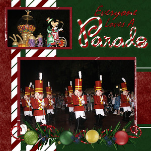 Kellybell- Hollywood Vacation Kit                A Very Mickey Christmas Kit Britt-ish Designs- Candy Striped Alpha DeDe Smith- Oriental Magic Connie Prince- Plugged In worn out paper pack