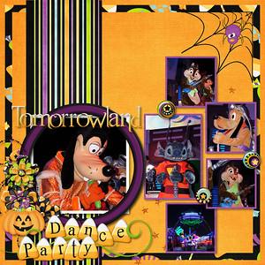 Disney Sept-Oct 2010 - Page 021