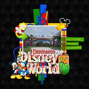 Disney Sept-Oct 2010 - Page 020