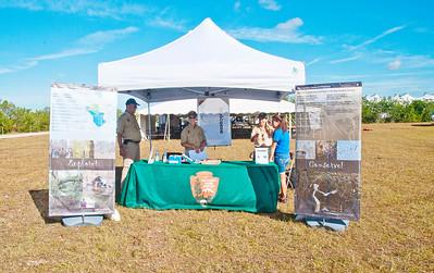 2014 Big Cypress Swamp Heritage Festival