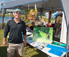 Todd Ulmer promotes conservation one photo at a time.