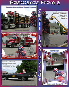 2005-07-16-Breakfast Crop - Small Town Parade - no merges