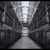 The cells of Alcatraz