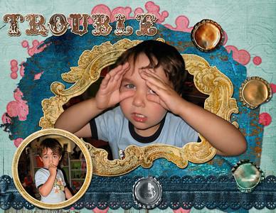 trouble_LTR