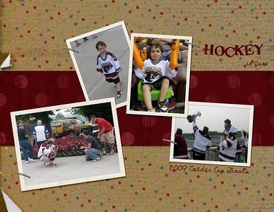 06 JuneHockey
