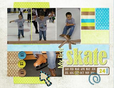 09 Sept skate_LTR