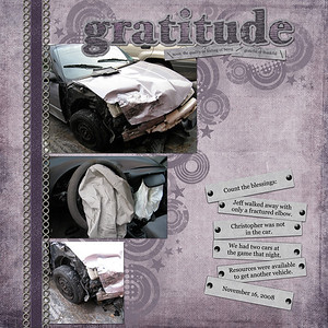 ABR_OldFriends FS-Adventures_WordTags SG_Refresh2_Brushset CBA_SSTools_GrungedMetals DEB_Character LSMIT_ribbon