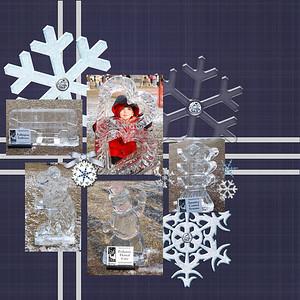 ASO_SparklinSnwflks_embmini BMU_HolidayLights SG_Dec2008 MAD_Setch_Jan8