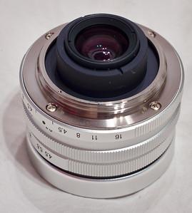 jbm-20000201-dmr-013