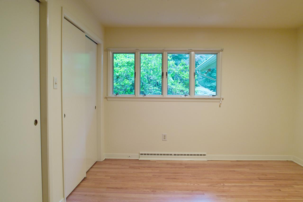 Titusville smallest bedroom (s-7)