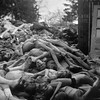WWII-GERMANY-CAMP-BUCHENWALD