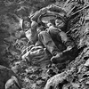 WWI-HISTORY-CENTENARY-TRENCHES-FILES