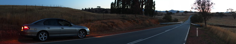 car-and-road-tidbinbilla-night-full