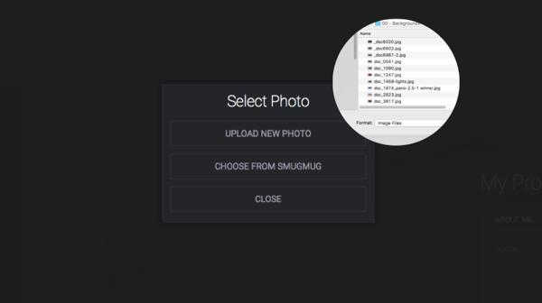inline-uploading-M.png