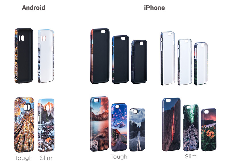 phone_cases-L.jpg