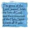 Scripture Vectors
