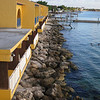 oceanfront rooms divi flamingo bonaire 090613