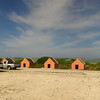 red slave huts n trucks bonaire 090613