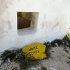 white slave hisotor n dive site bonaire 090613