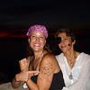 pirates romi n remi bonaire 090513