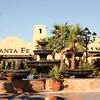 RIU Santa Fe Resort