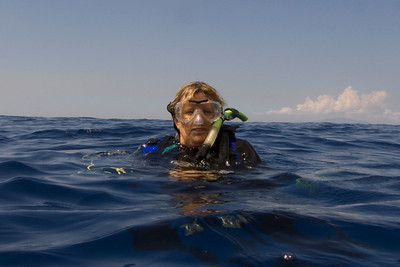 linda - what's that coming out of your snorkel - 20071102_000139_crop1