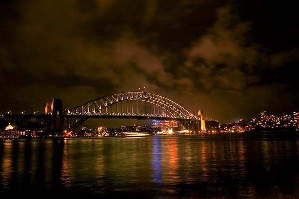 Australia 2006