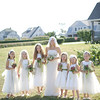Cally Wedding 0149